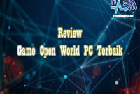game-open-world-pc